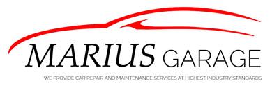 Marius Garage